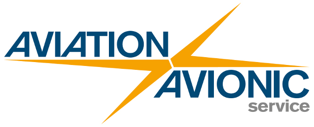 Aviation Avionic